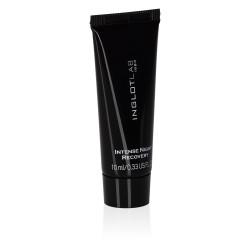 Intense Night Recovery Night Face Cream (10 ml) icon