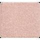 Freedom System Creamy Pigment Eye Shadow 705 cheers