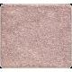 Freedom System Creamy Pigment Eye Shadow 710 easy going