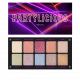 Freedom System Palette Partylicious