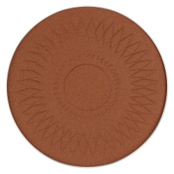 Freedom System Always The Sun Glow Face Bronzer 704 icon