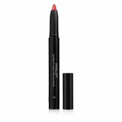 AMC LIP PENCIL MATTA - HUULIKYNÄ