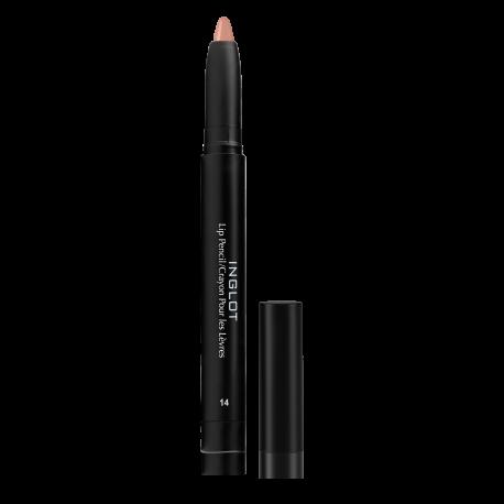 AMC Lip Pencil Matte 14