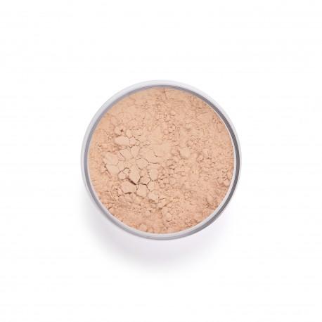 Perfect Finish Loose Powder 04