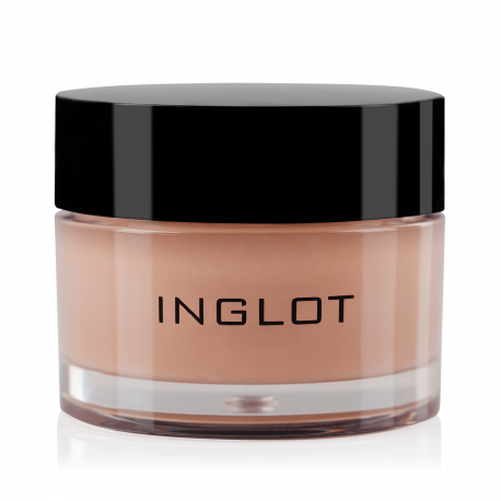 Jennifer Lopez Inglot FREEDOM SYSTEM EYE SHADOW PEARL J303 DEEP AMETHYST