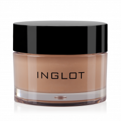JENNIFER LOPEZ INGLOT FREEDOM SYSTEM EYE SHADOW PEARL J307 LILAC GREY