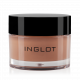 Jennifer Lopez Inglot FREEDOM SYSTEM EYE SHADOW PEARL J339 COPPER