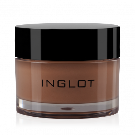 Jennifer Lopez Inglot FREEDOM SYSTEM EYE SHADOW MATTE J331 BORDEAUX