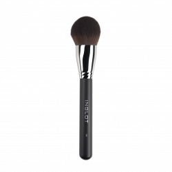 Makeup Brush 35S icon