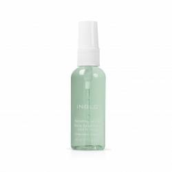 Refreshing Face Mist Combination to Oily Skin icon