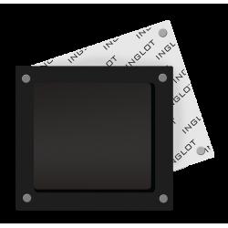 Freedom System Palette Powders [2] icon