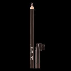 Eyebrow Pencil 503 icon