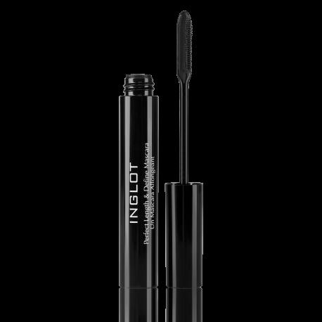 Perfect Length & Define Mascara
