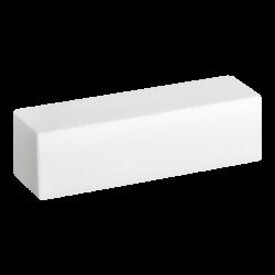 White Sanding Block icon