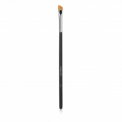 Makeup Brush 17TL icon
