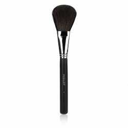 Makeup Brush 1SS icon