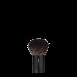 Makeup Brush 25SS icon