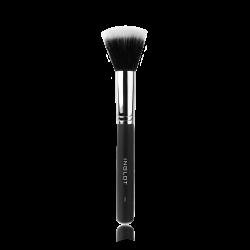 Makeup Brush 27TG icon