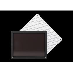 Freedom System Flexi Palette Black icon