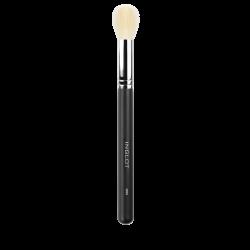 Makeup Brush 38SS icon