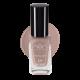 O2M Breathable Nail Enamel 419