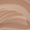 thumbnail AMC Cream Foundation NF LC300