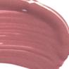 thumbnail HD Lip Tint Matte 32