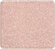 thumbnail Freedom System Creamy Pigment Eye Shadow CHEERS 705