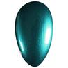 thumbnail O2M Breathable Nail Enamel 644