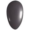 thumbnail O2M Breathable Nail Enamel 654