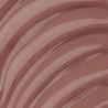 thumbnail Sleeks VLC Lip Gloss 73
